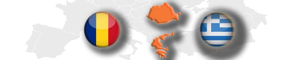 HeaderDealerMicrosites_Romania_Greece.jpg