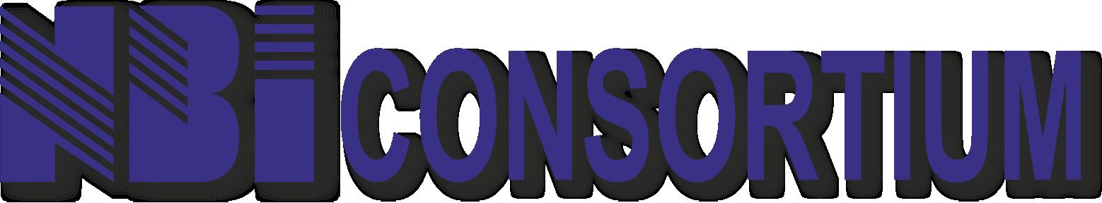 Logo_NBI_shadow.png