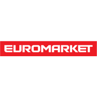 euromarket_group_logo-converted_1.png