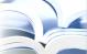 Manuals_banner.png