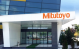 MRO_Showroom_Otopeni_1_small.png
